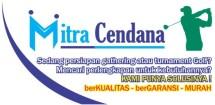 Mitra Cendana Golf