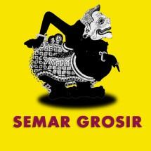 Semar Grosir