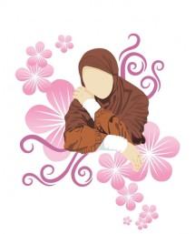 Pesona Jilbab
