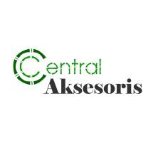 Central Aksesoris