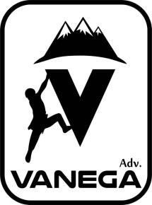 Vanega Tshirt