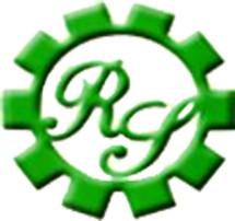 RikSil Shop