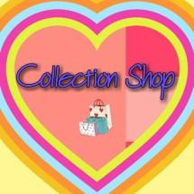 Collection_shop