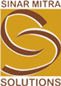 PT.Sinar Mitra Solutions