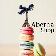 Abetha Shop