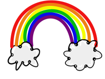 Rainbow Media Acc