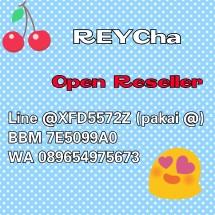 Reycha