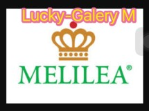 Lucky-Galery M