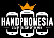 Handphonesia