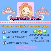 @aphroditestuff_