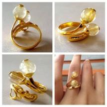 putrasilvergold
