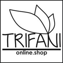 Trifani Shop