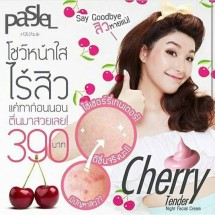 Thai skincare ori