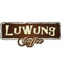Luwung Coffee