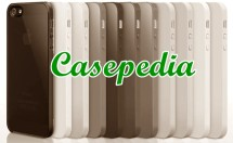 Casepedia