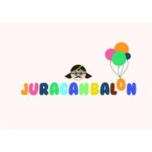 Juragan Balon
