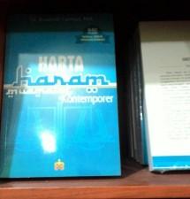 bukusunnahindonesia