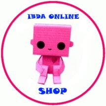 Ibda shop