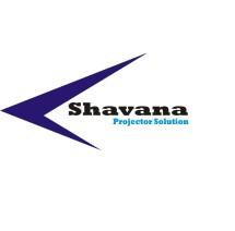 Shavana