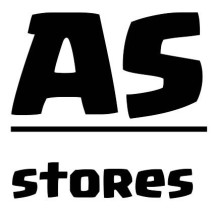 AS Stores