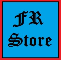 FR Game Store