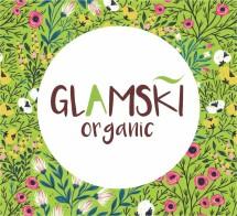 Glamski Organic