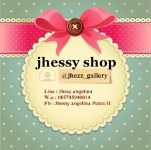 jhessy Shop