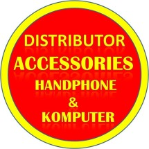 Distributor Accessories