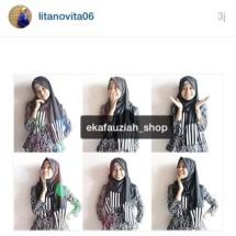Ekafauziah_shop