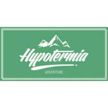 Hypotermia Adventure