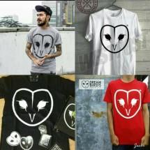 BDR online shop