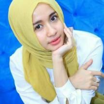 StyleHijab Grosir