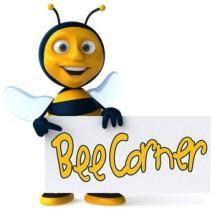 Bee-Corner