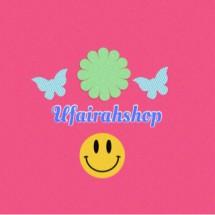 Ufairahshop