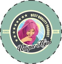 UniQuehijab