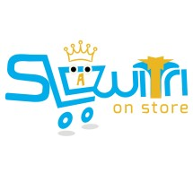Sawitri On Store