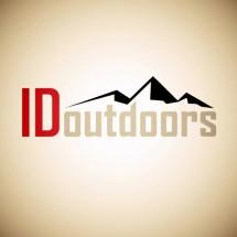 IDOutdoors
