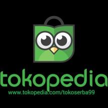 TokoSerba99