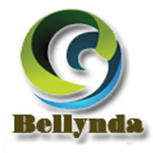 bellynda