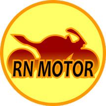 RN Motor Shop