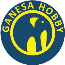 Ganesa Hobby