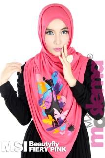 Nusantara Hijab