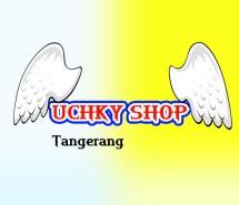 uchky shop