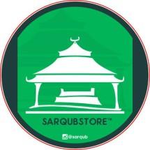 Sarqub Store
