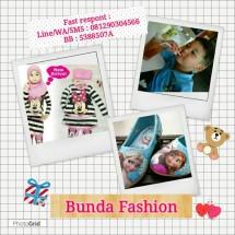 Bunda Fashion77