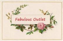 FabulousOutlet