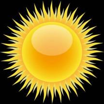 Matahari Toko Online