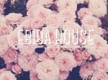 Ebiba House
