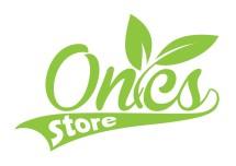 onycs hydro store