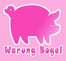 Warung Bogel